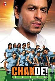 ##SITE## DOWNLOAD Chak De! India (2007) ONLINE PUTLOCKER FREE