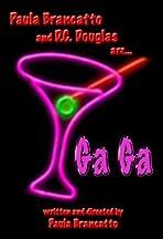 Ga-Ga