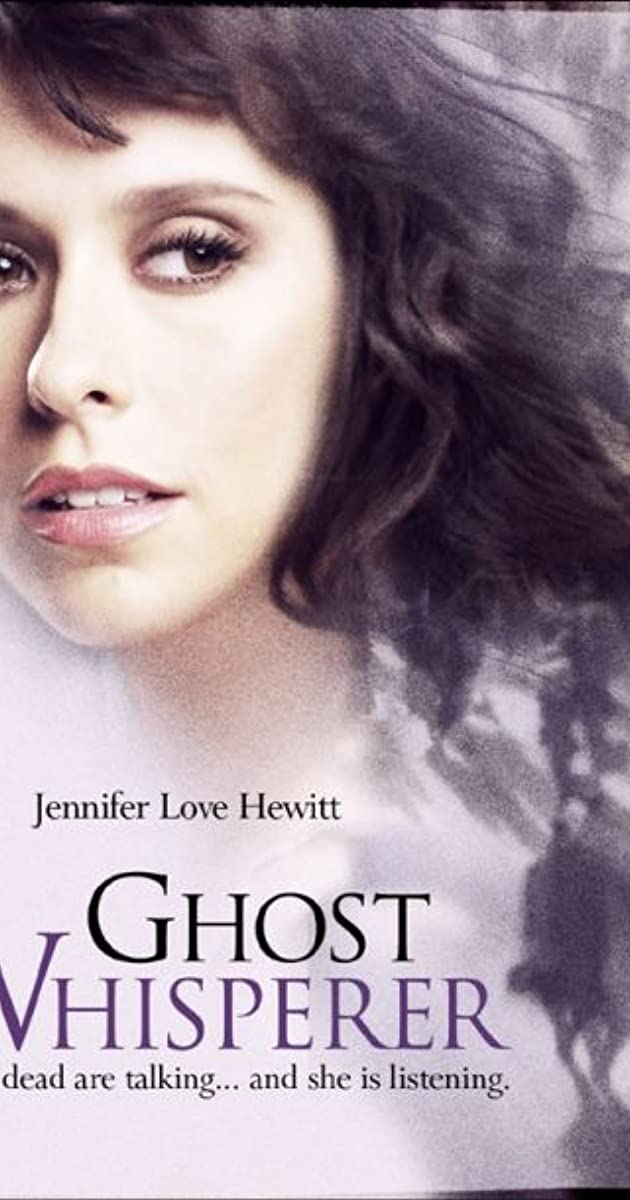 old lover s ghost smith joan