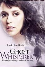 Primary image for Ghost Whisperer