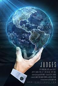 Judges (2015)