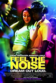Primary photo for Feel the Noise