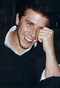 Primary photo for Matt Sadowski