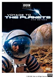 Space Odyssey: Voyage to the Planets(2004) Poster - Movie Forum, Cast, Reviews