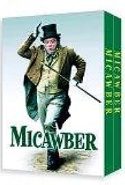 Micawber Poster