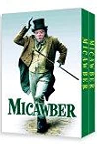 Primary photo for Micawber