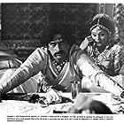 Shashi Kapoor in Siddhartha (1972)