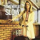 Jessalyn Gilsig in Somewhere Slow (2013)