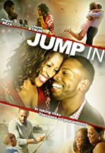 Jump In: The Movie