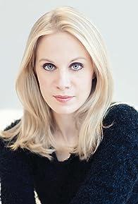 Primary photo for Hallie Shepherd
