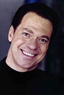 Joe Piscopo Picture