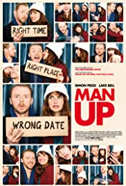 Watch Full HD Movie Man Up (I)(2015)