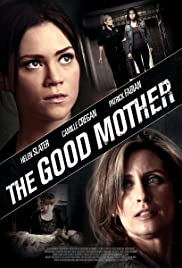 The Good Mother Poster