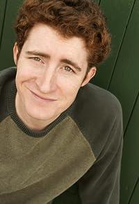 Primary photo for Chet Dixon