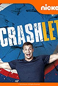 Primary photo for Crashletes