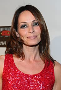 Primary photo for Sharon Corr