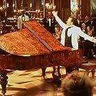 Tim Roth in La leggenda del pianista sull'oceano (1998)