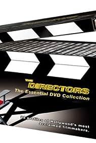 The Directors (1997)