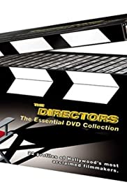 Websites to download psp movies The Directors by none [mpg]
