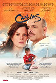 Canvas (2006)