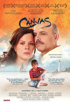 Canvas 2006 11