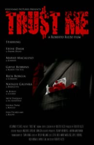 Trust Me movie free download in hindi