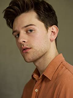 Travis Tope