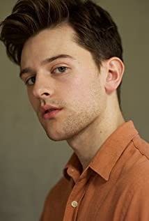 Travis Tope Picture