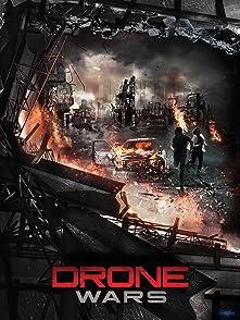Drone Warsสงครามโดรน