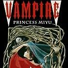 Kyûketsuki Miyu (1988)