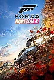 Forza Horizon 4 (Video Game 2018) - IMDb