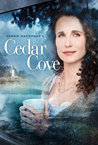 Primary photo for Cedar Cove