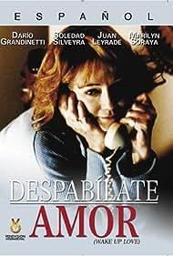 Despabílate amor (1996)