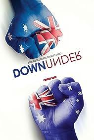 Down Under (2016)