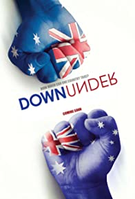 Primary photo for Down Under