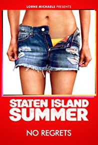 Primary photo for Staten Island Summer