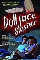 The Dollface Slasher