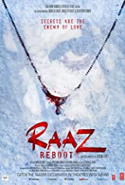 Raaz Reboot Torrent Movie Download 2016