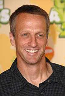Tony Hawk New Picture - Celebrity Forum, News, Rumors, Gossip