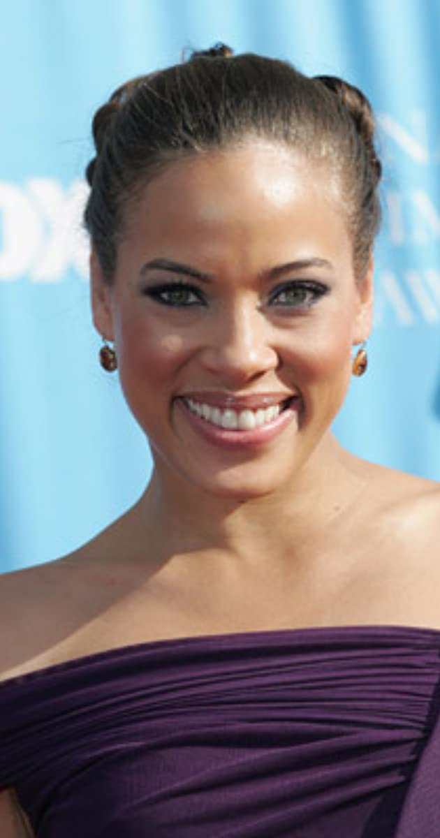 Tawny Cypress Height and Weight | Celebrity Weight