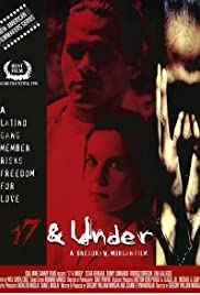 17 and Under Poster