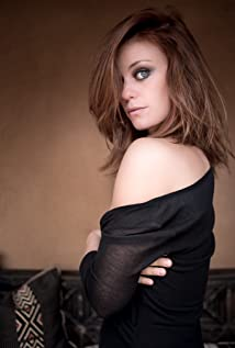 Cassidy Freeman Picture