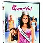 Minnie Driver and Hallie Eisenberg in Beautiful (2000)