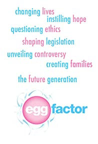 Primary photo for Egg Factor