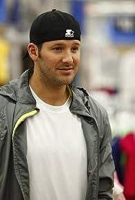 Primary photo for Tony Romo