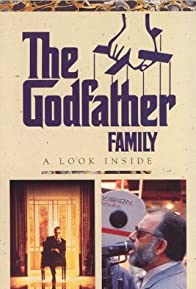 Primary photo for The Godfather Family: A Look Inside