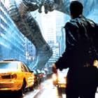 Hank Azaria and Kurt Carley in Godzilla (1998)