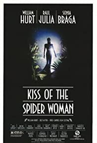 Primary photo for Kiss of the Spider Woman