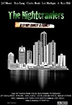 The Nightcrawlers: A Story About a Family
