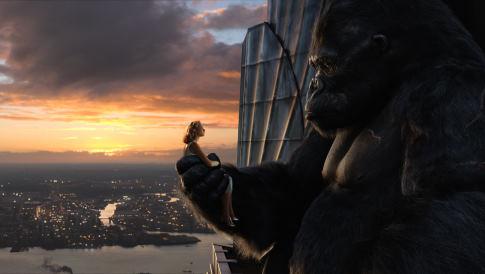 King Kong (2005) Online Subtitrat in Romana